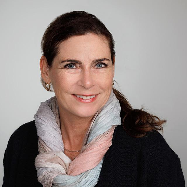 Dorothe Schorpp